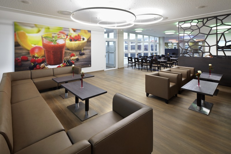 Innenarchitekturb ro dotzauer for Innenraumgestaltung studium